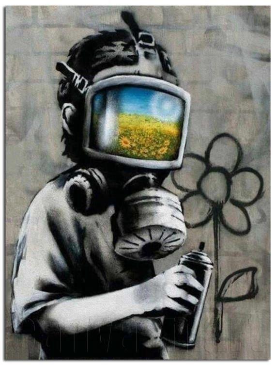 A Wish For Utopia