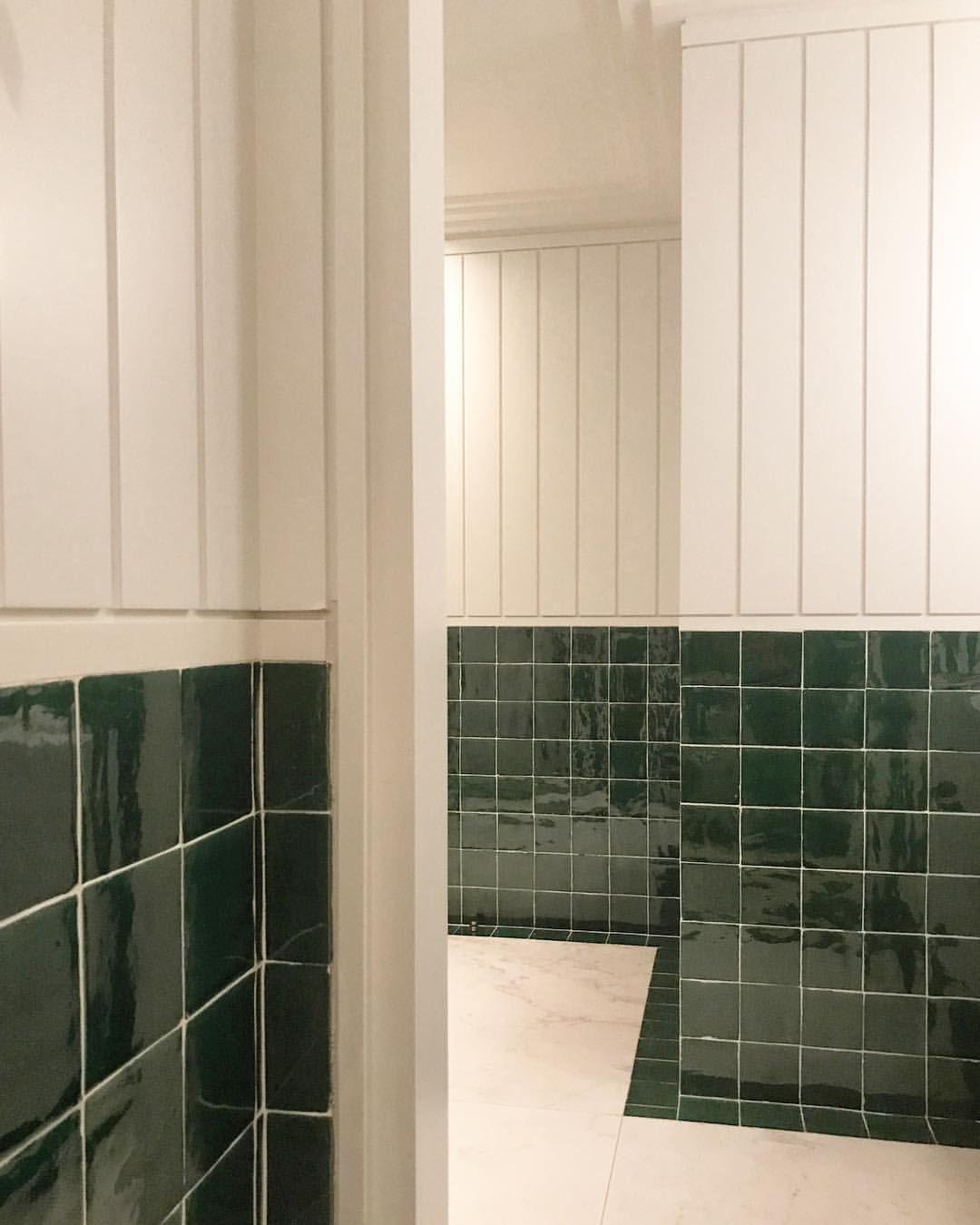 Bathroom interior wall  likes  comments  dl mrdavidlawrence on instagram ucgreen