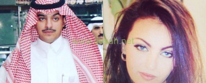 صور العنود العيسى السعودية عارية تدعي اغتصابها من محرمها قصة واقعية قصص منوعه
