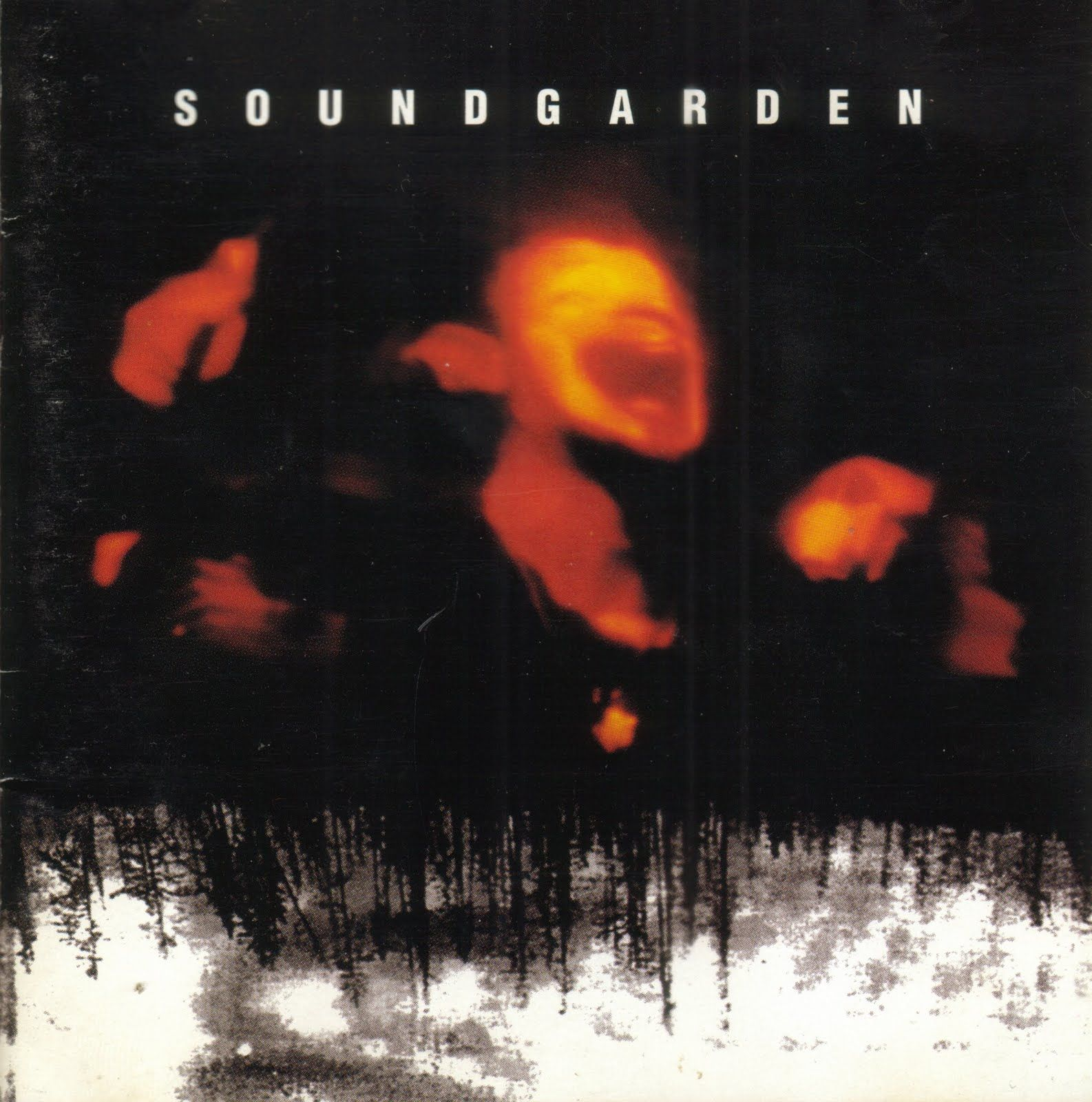 Gallery images and information soundgarden badmotorfinger tattoo - Find This Pin And More On Music Soundgarden