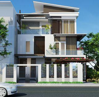 8a98ceecc354d016343a1aa2413c4914 - Houses For Rent Near Bell Gardens Ca