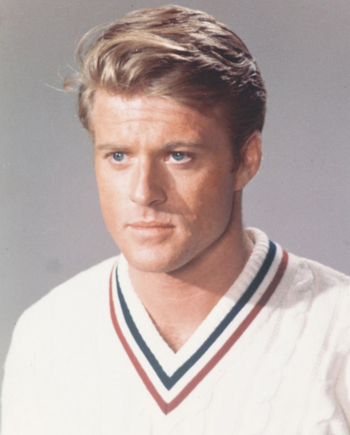 robert redford | hot: oldies but hotties | pinterest | robert