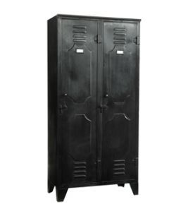 Lockerkast Industrial Living Madam Stoltz Funky Furniture