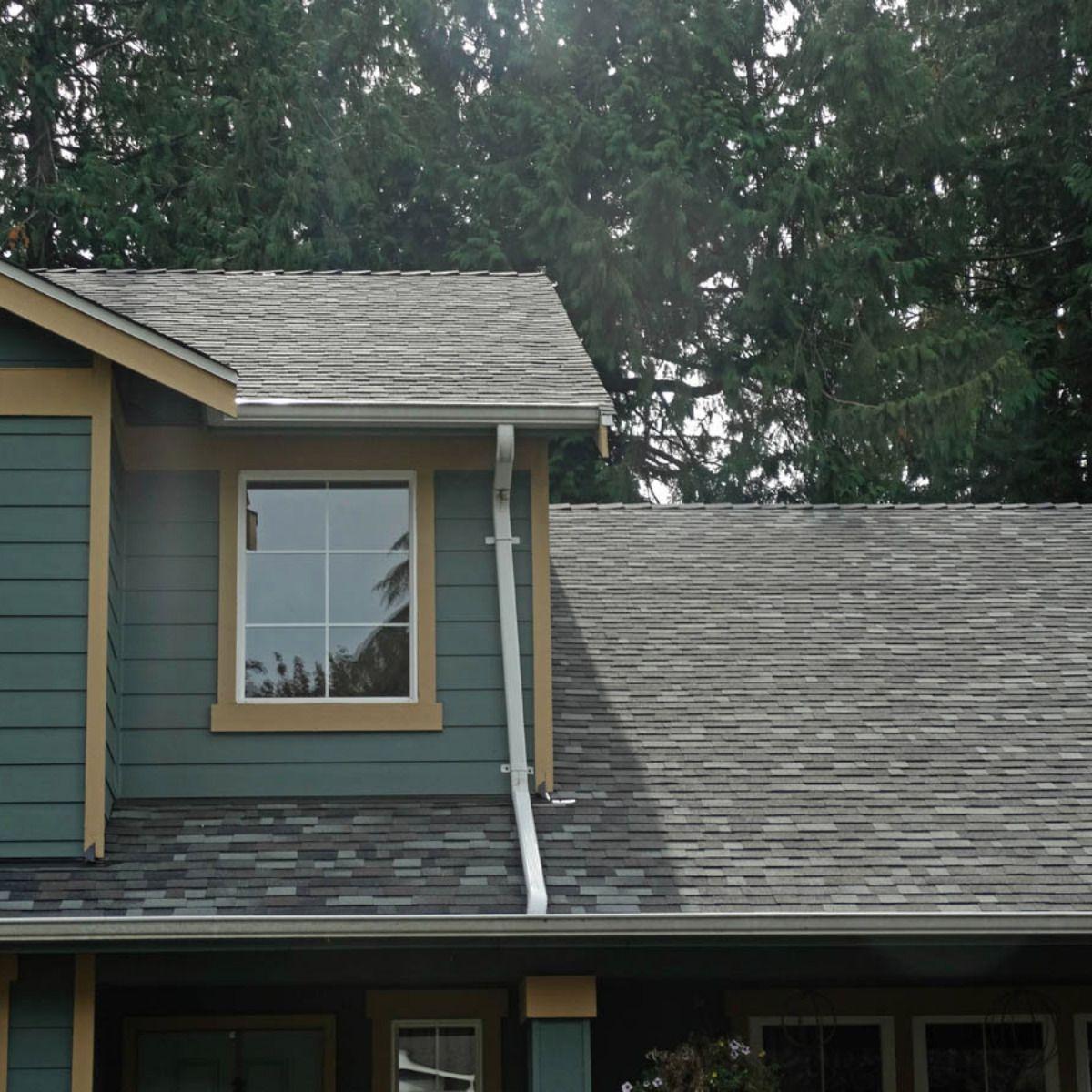 Roofing Contractor Seattle In 2020 Roofing Contractors Roofing Roof Repair