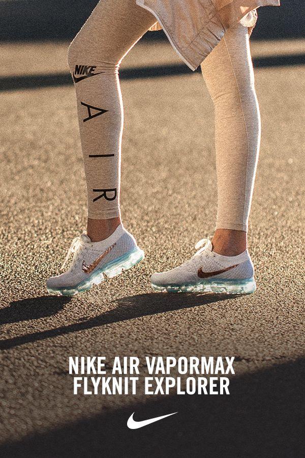 shoesShoesFashion Women 2019Nike Shoes boots in ZXiTPuwkO