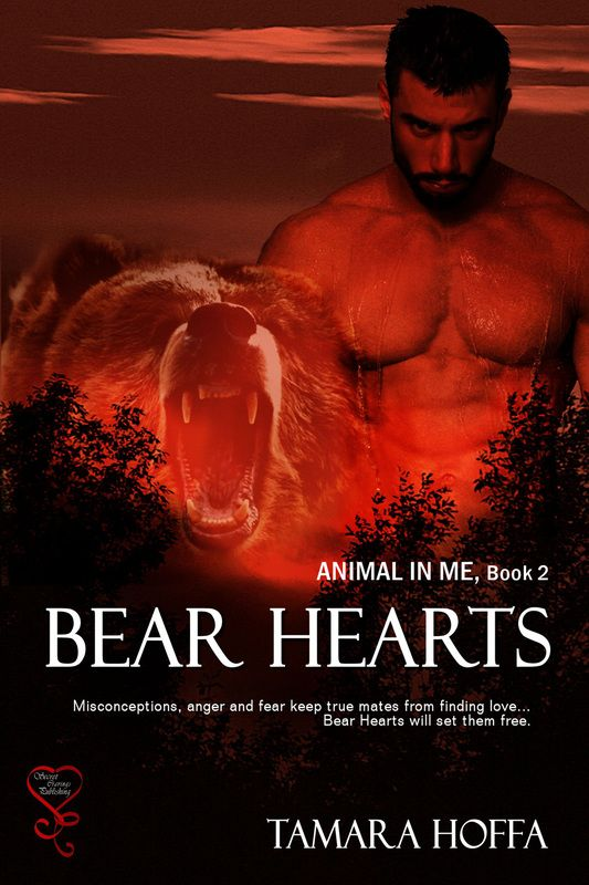 Fate brought them together. Lies keep them apart. #shifter romance $50 Amazon #giveaway #asmsg http://bit.ly/1IETeZ1