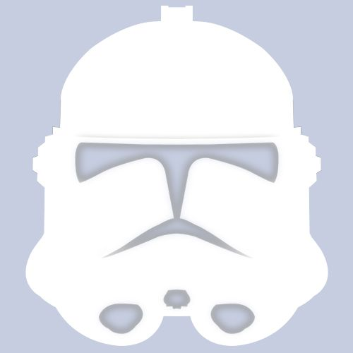 Star Wars facebook profile picture | Jedi | Pinterest ...