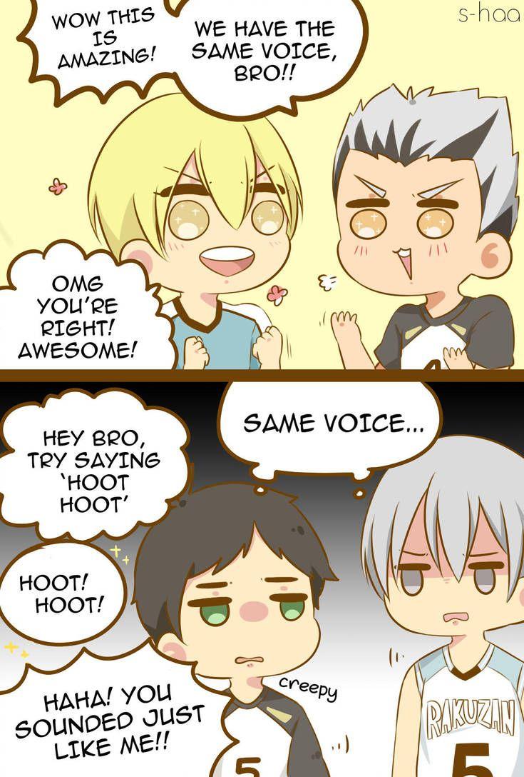 same voice by s-haa on DeviantArt