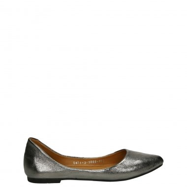 Baleriny Damskie Sezon Wiosna Lato 2020 Sklep Internetowy Venezia Shoes Flats Fashion