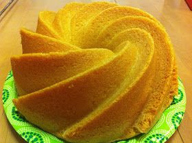 Liian hyvää: 7 minuutin kakku