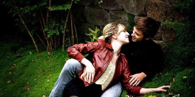 Cute couple images for whatsapp profile picture