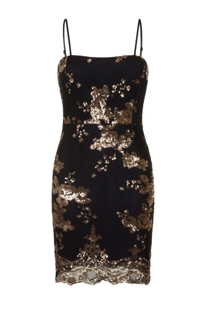 4b4e41fe55f1a WalG Sequin Mini Dress | Dresses | Sequin mini dress, Dresses, Sequins