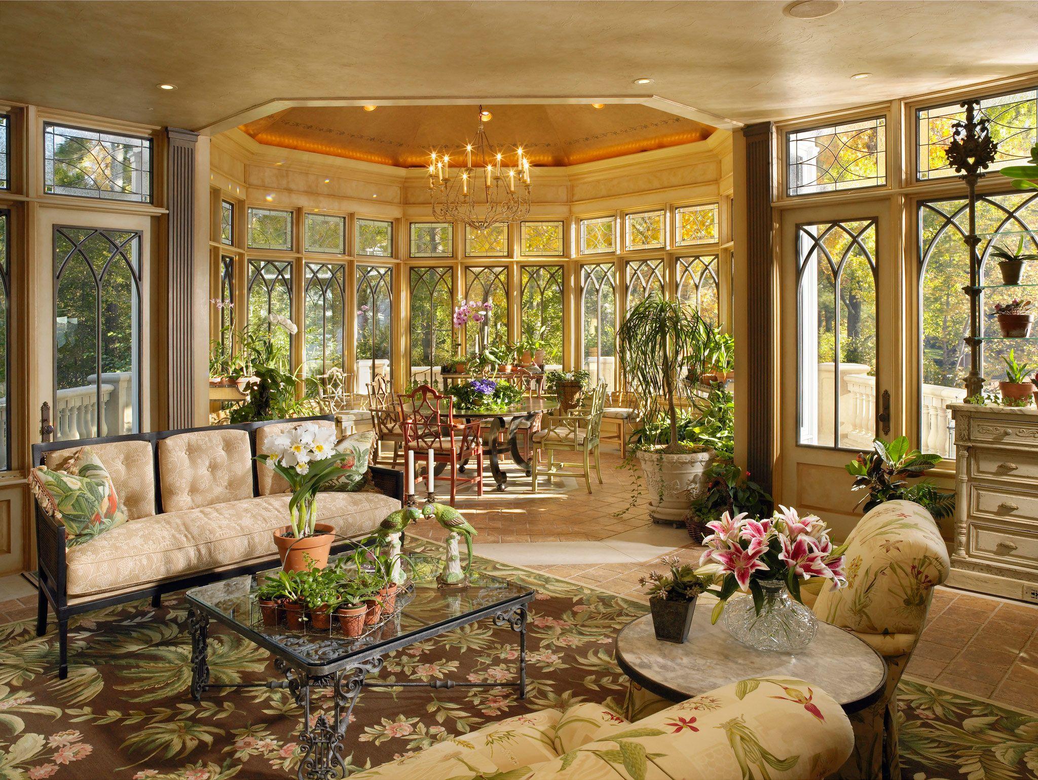 19 best John B. Scholz - Luxury Homes images on Pinterest | Luxury ...