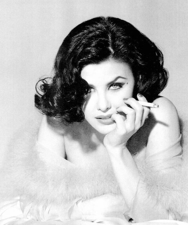 sherilyn fenn friends