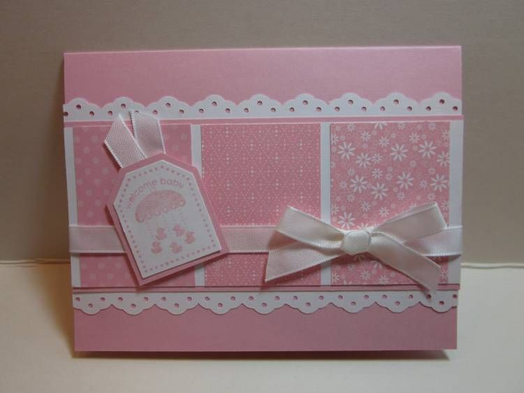 Addicted to Cardmaking