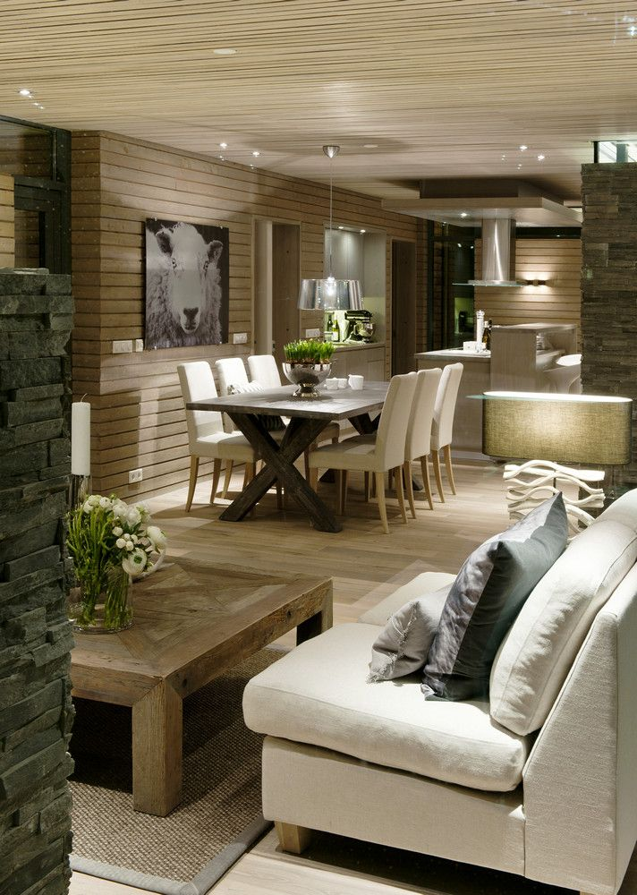 Love the look of this room in RIO! Living Rooms Pinterest