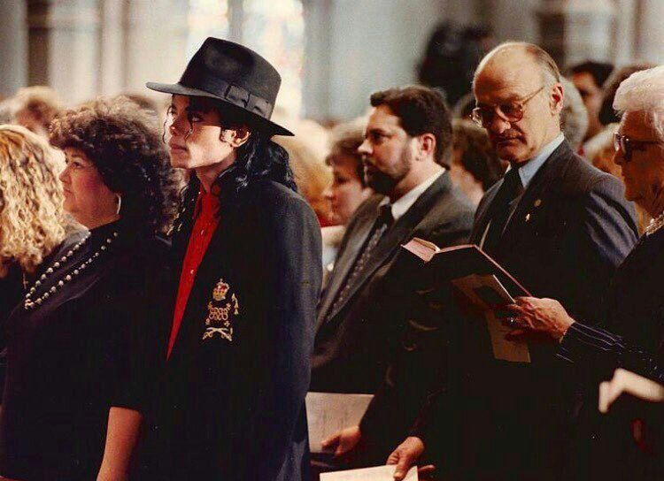 """Image result for michael jackson church"""""""