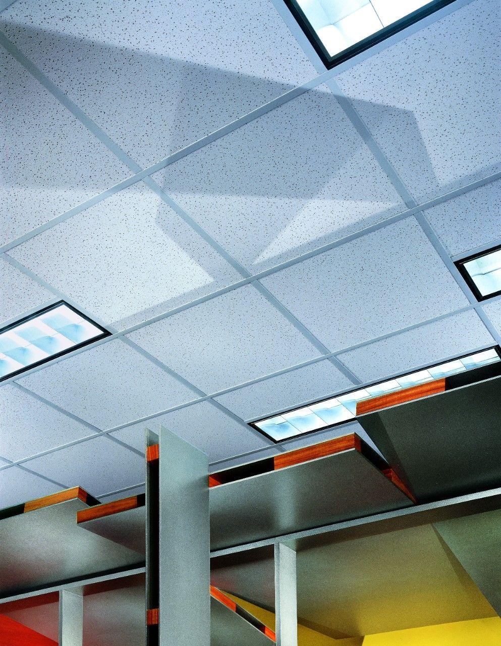 Ceiling Tile Material Estimator Httpcreativechairsandtables