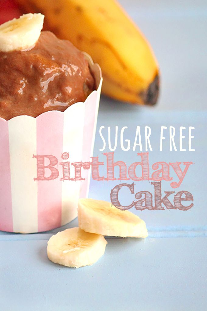 Stupendous Sugar Sweetener Free Birthday Cake Recipe With Images Personalised Birthday Cards Veneteletsinfo