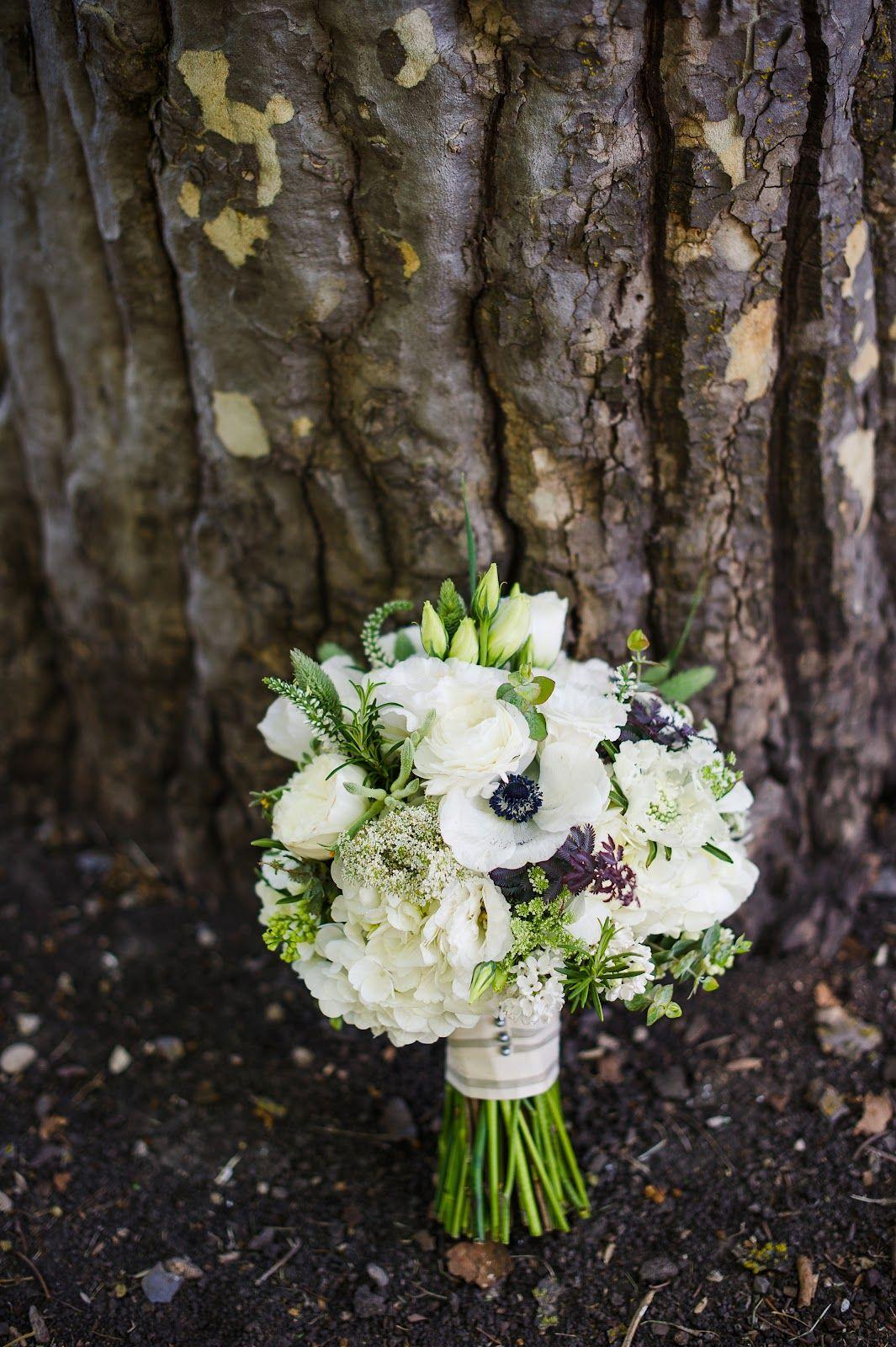 Wszystkie Odcienie Fuksji Czerwiec 2012 Bridesmaid Bouquet White Purple Wedding Bouquets Green Bouquet