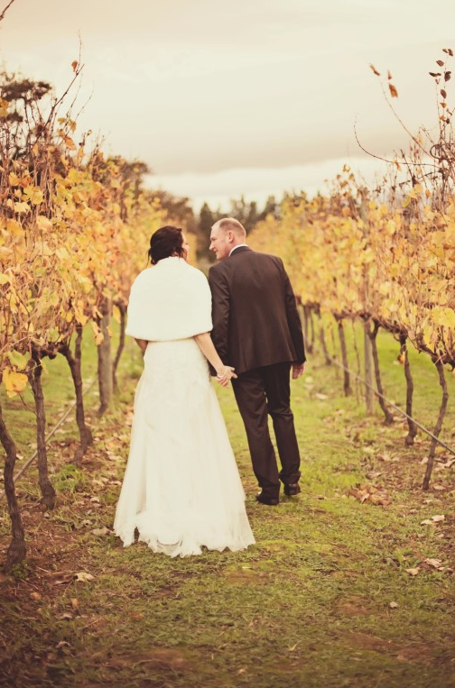 Vondeling Wines   Catering & food, Venues & accommodation