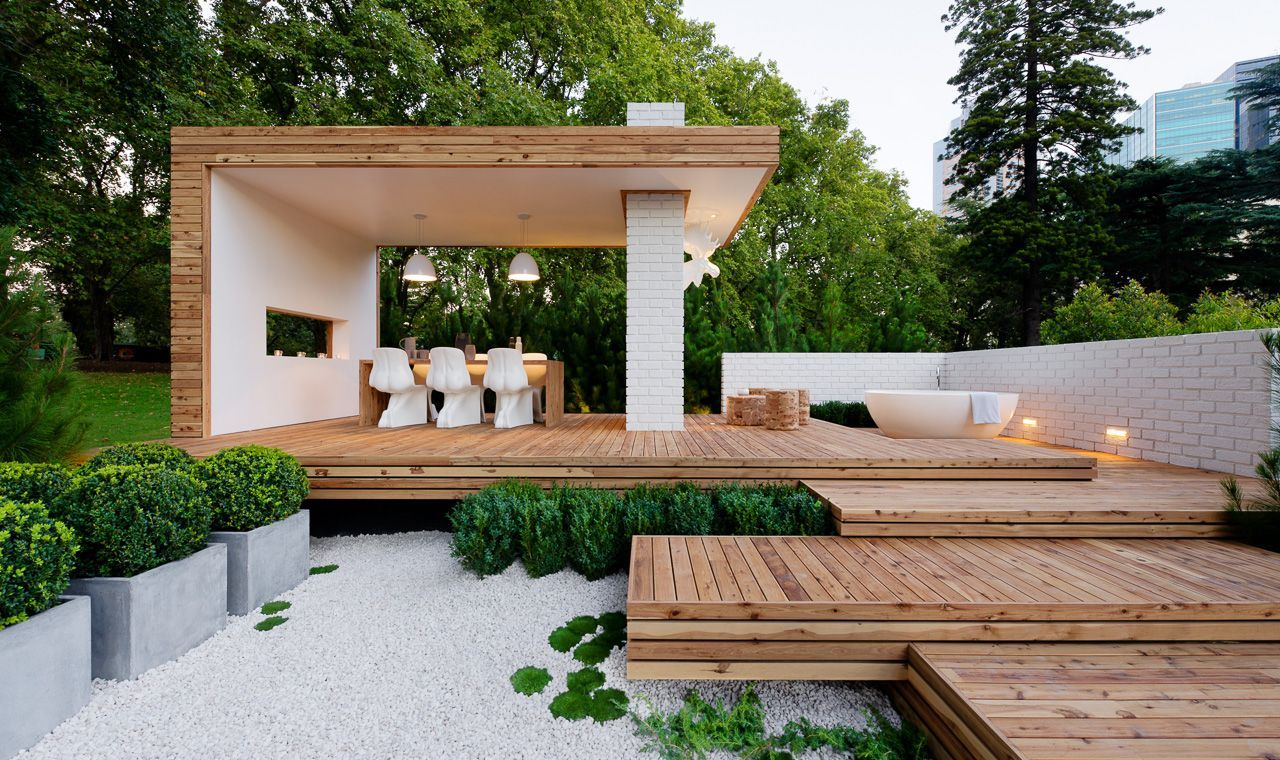 75 Best Garden Decor Design And Diy Ideas Hage Ideer Hage Ideer Backyard mini storage brookhaven ms