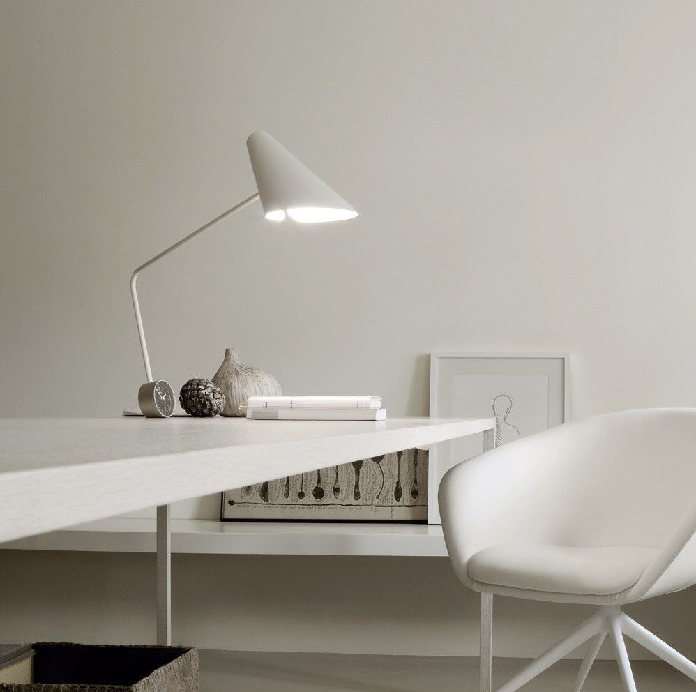 I.Cono By Lievore Altherr Molina For Vibia