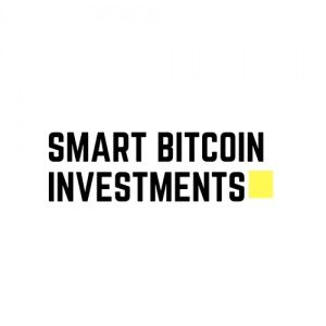 Getting into trading cryptocurrency
