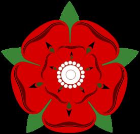 rosaceae family