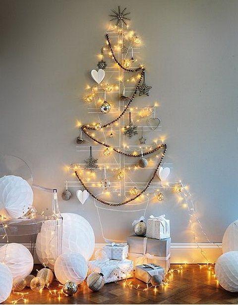 2013 christmas wall lights christmas tree wall lights creative 2013 christmas wall lights christmas tree wall lights creative christmas wall arts aloadofball Choice Image