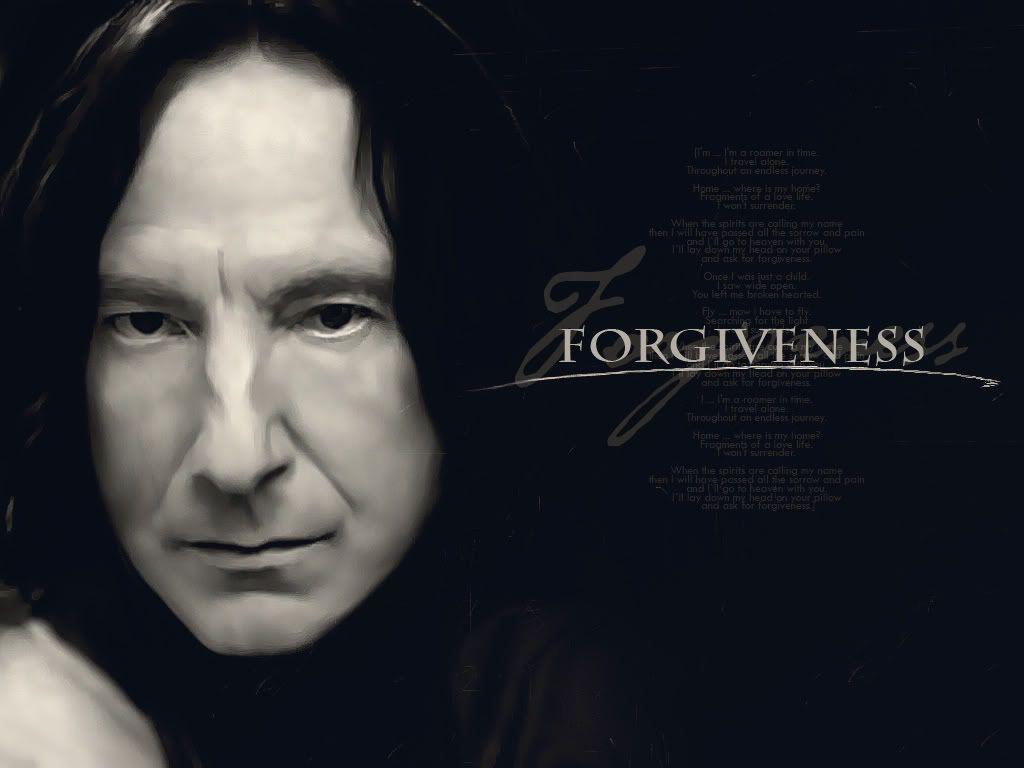 Sexy Severus Snape Severus Snape Wallpaper Severus Snape
