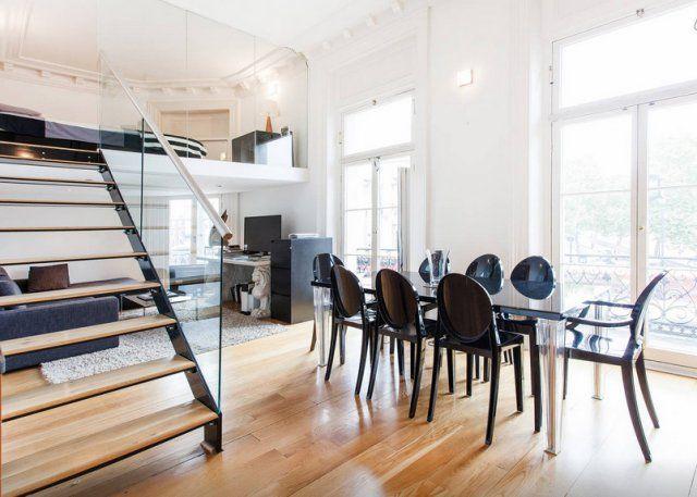 /idee-deco-interieur-appartement/idee-deco-interieur-appartement-38