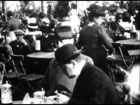 World War 1 - The Great War - BBC Documentary - Episode 2 - YouTube
