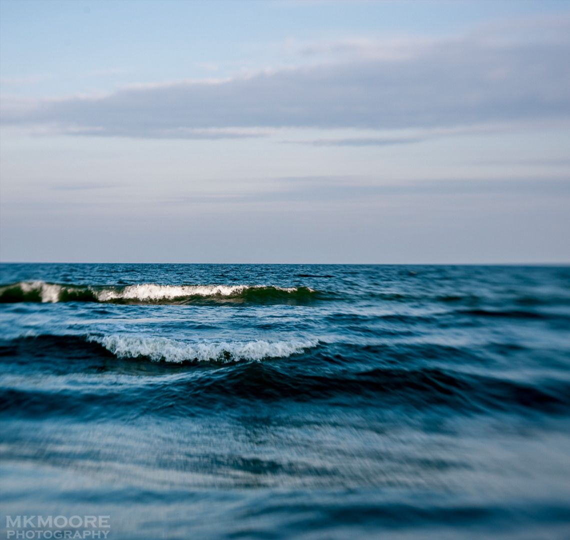 Wave #waves #myrtlebeach #atlanticocean #water #outtosea #oceanscape