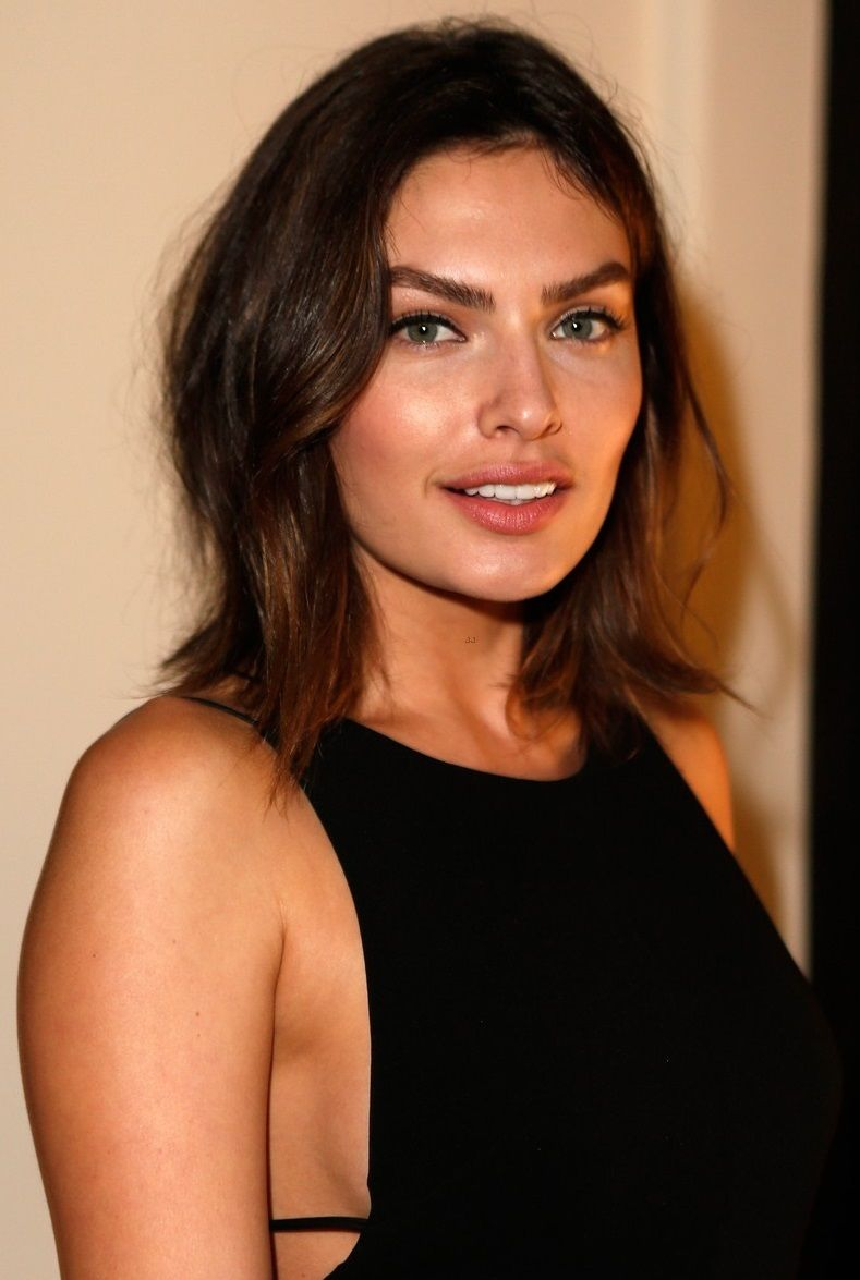 Pictures Alyssa Miller nude (86 foto and video), Ass, Hot, Twitter, braless 2018