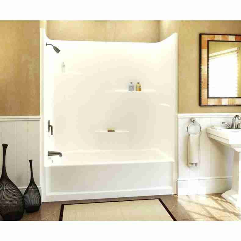 New Post Trending Home Depot Bathtub Liner Cost Visit Entermp3.info