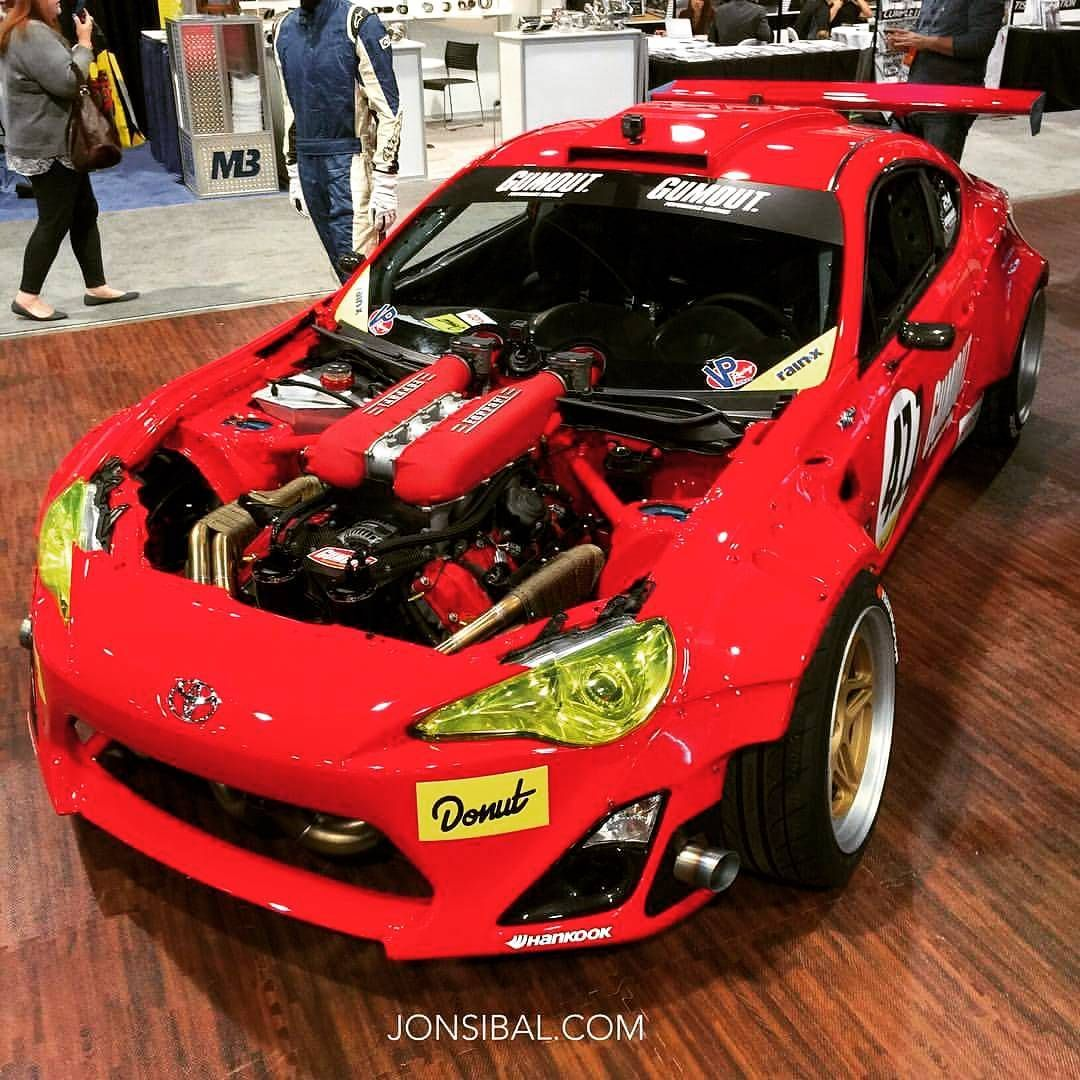 76 Toyota Gt86 Subaru Brz Ideas Toyota Gt86 Subaru Brz Subaru
