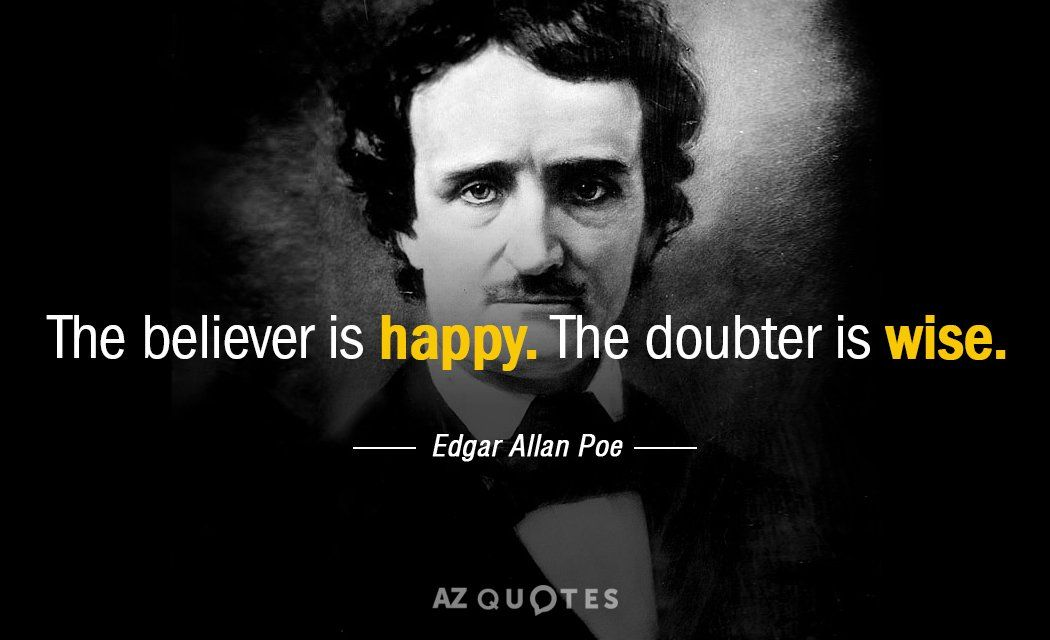 Related image Edgar allen poe quotes, Poe quotes, Edgar