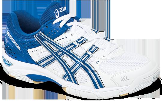 popular fórmula lote  Asics Gel Rocket 5 | Asics, Court shoes, Shoes
