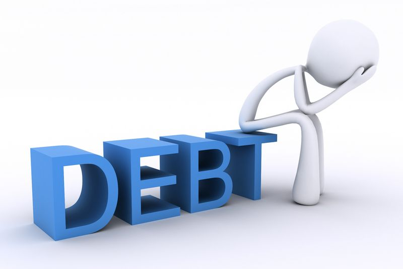 Everybody has money problems every once in awhile irrespective of how much we earn or how little we earn. Everyth… | Debt problem, Debt help, Credit repair services