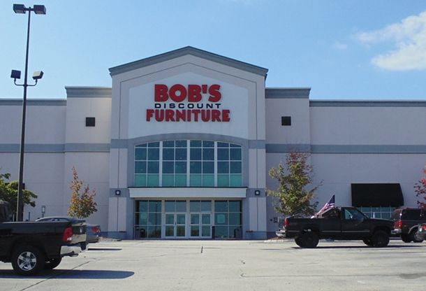 Bob S Discount Furniture Bob S Discount Furniture Discount Furniture Furniture