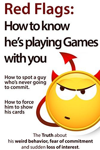 games women download dishonest