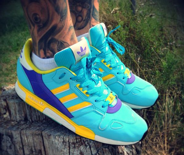 adidas zx 800 homme