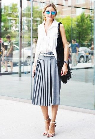 How+to+Bring+Your+A-Game+to+Office+Dressing+This+Season+via+@WhoWhatWear