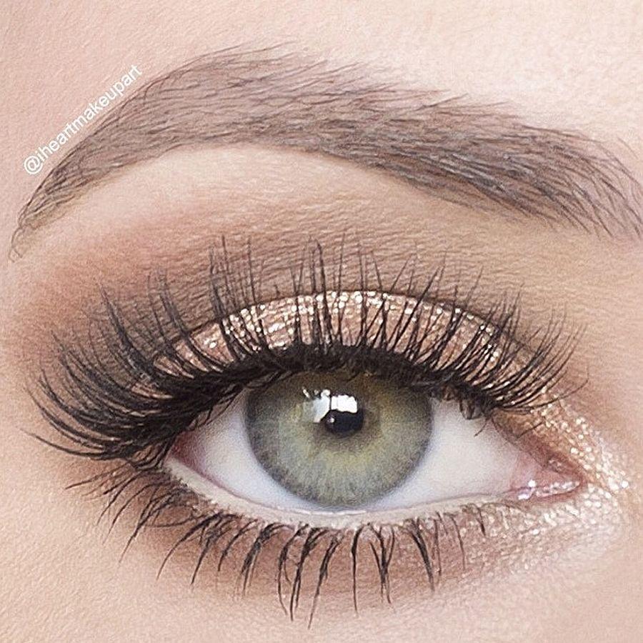 simple everyday look Makeup Tutorial Makeup looks for