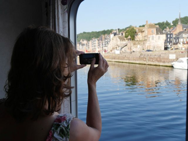 Solo Travelers Can Benefit From Special Staterooms And Pricing - Solo cruises
