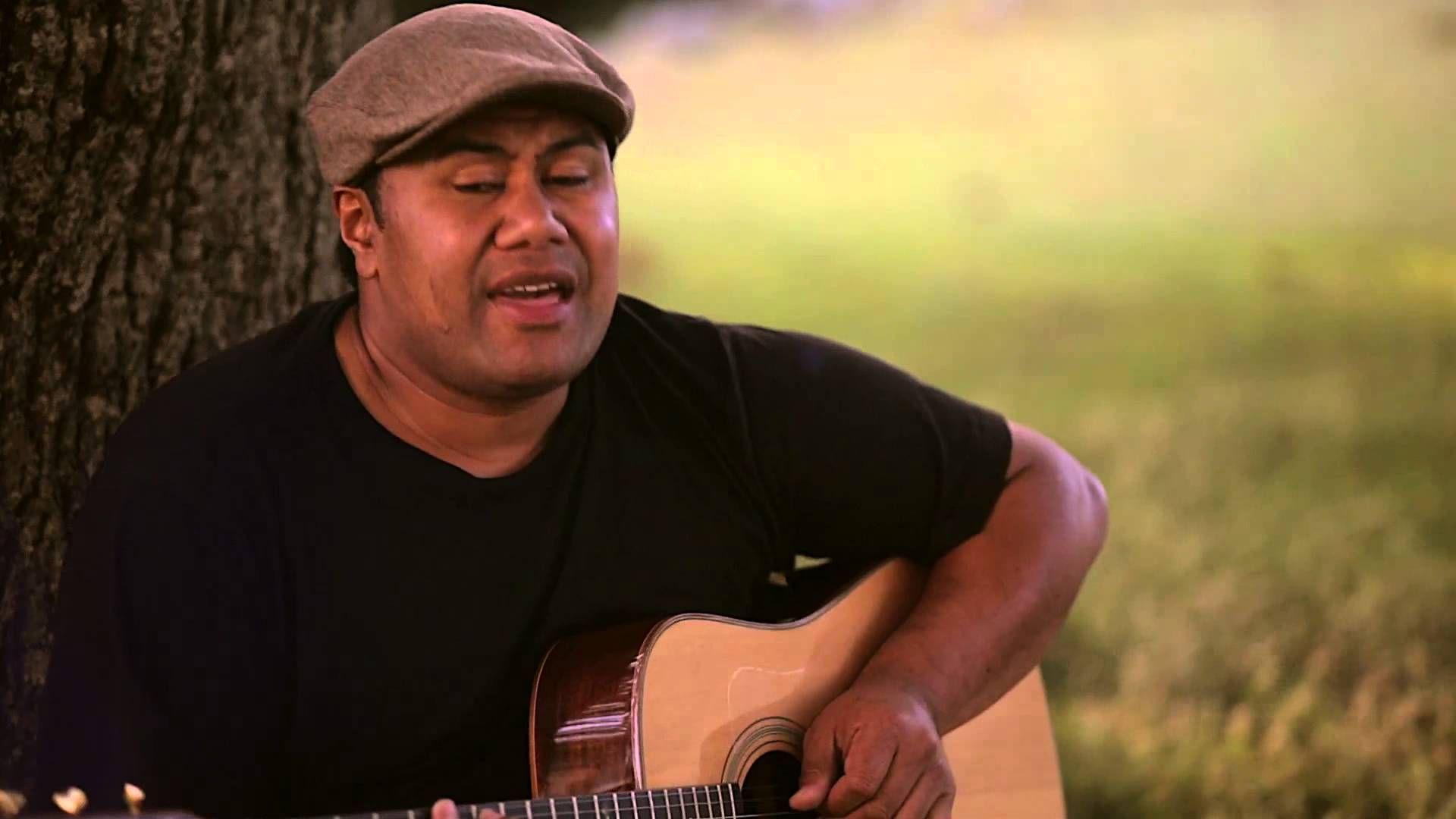 Samoan Gospel Medley Gospel music, Gospel, Pentecostal