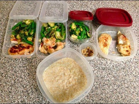 cutting diet for mens physique competition