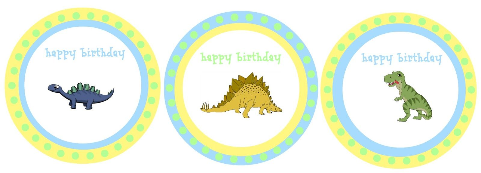 Party with dinosaurs Dinosaur themed birthday party Themed