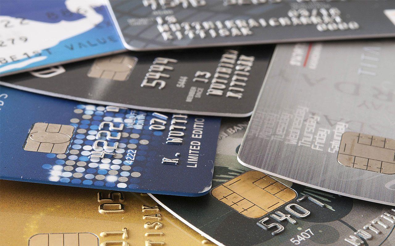 Slideshow Image Rewards Credit Cards Check Your Credit Score